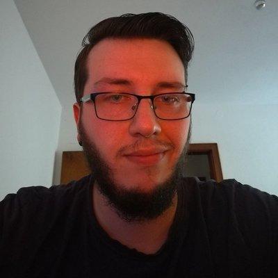 Profilbild von Levis992