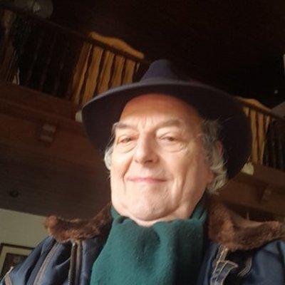 Profilbild von Bellini