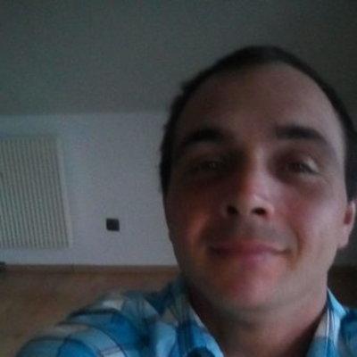 Profilbild von Kaikoenig