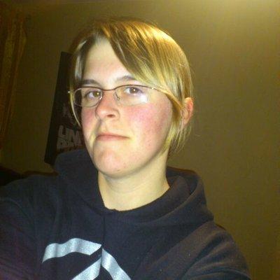 Profilbild von zwuckele