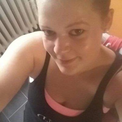 Profilbild von Cherry87