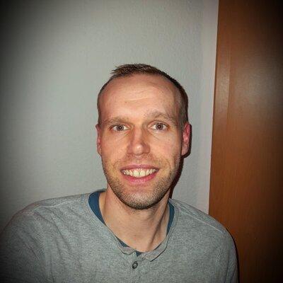 Profilbild von D-C