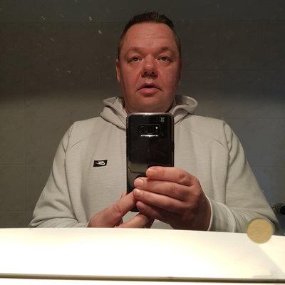 Profilbild von hoddl