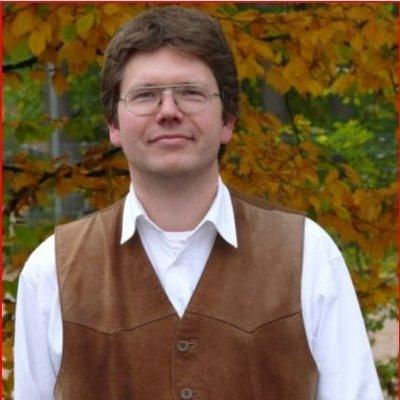 Profilbild von peterpwz