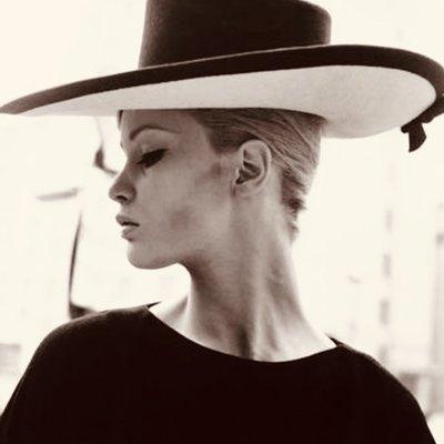 Profilbild von rosamunde1986