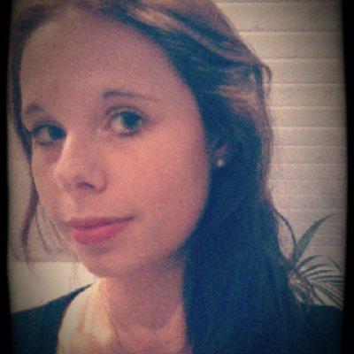 Profilbild von Lissa2