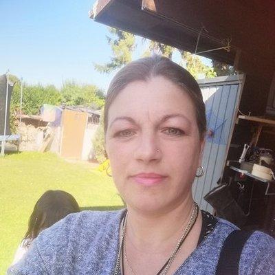 Profilbild von Helene74