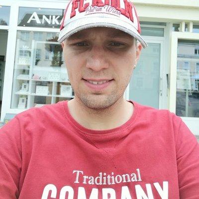 Profilbild von AdrianK