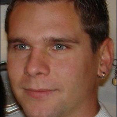 Profilbild von Happy440