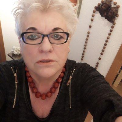 Profilbild von Schwarzundweiß