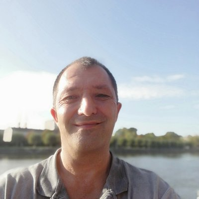 Profilbild von Tomy53