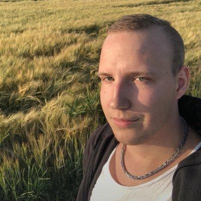 Profilbild von Chris95
