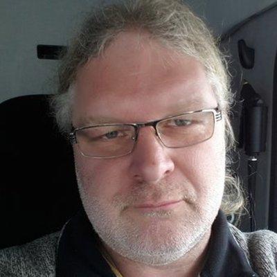 Profilbild von Reoxx