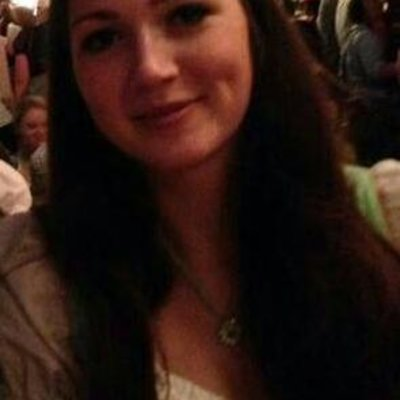 Profilbild von Carmii_