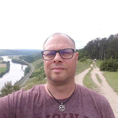 Profilbild von Nibelungen73