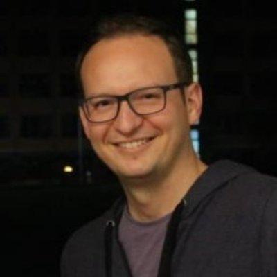 Profilbild von Maxxstyle