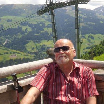 Profilbild von ERICH-AUGUST