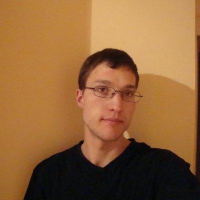 Profilbild von inside-man