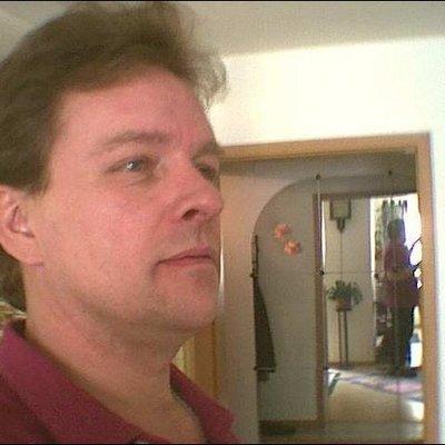 Profilbild von andrebu