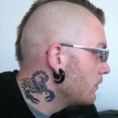 Profilbild von dennischicano
