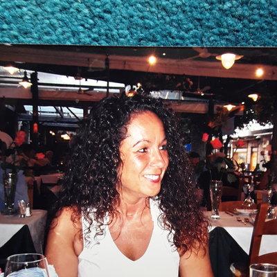 Profilbild von Tini1088
