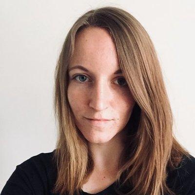 Profilbild von LisaCGN