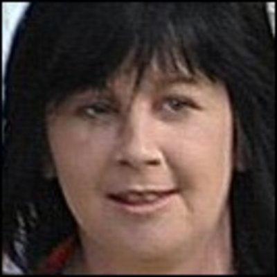 Profilbild von knuffelle