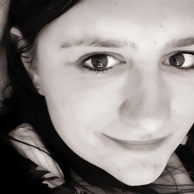 Profilbild von Katchi