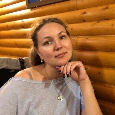 Profilbild von freundlich79