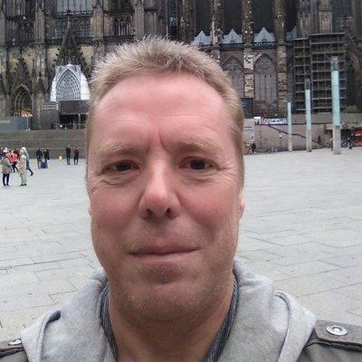 Profilbild von Bob293
