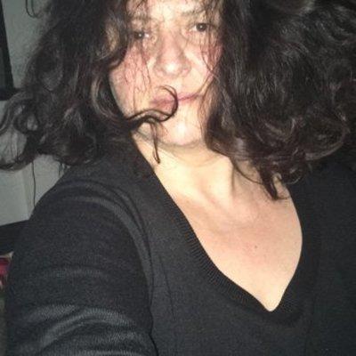 Profilbild von Bea15