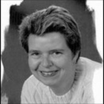 Profilbild von anjchen2002