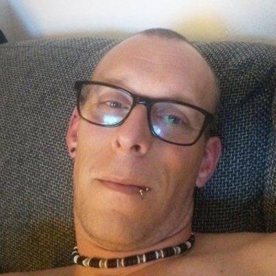 Profilbild von Chacko1985