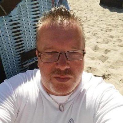 Profilbild von JürgenHannover