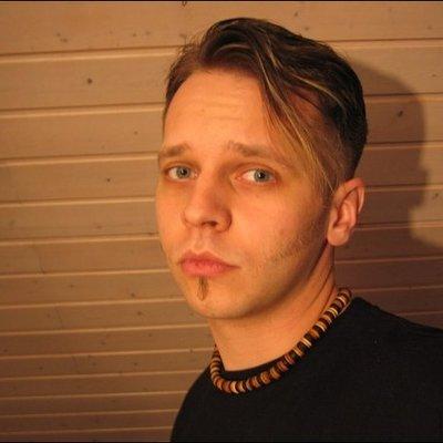 Profilbild von wkeeper78