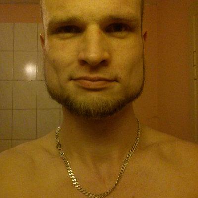 Profilbild von stmartin1984