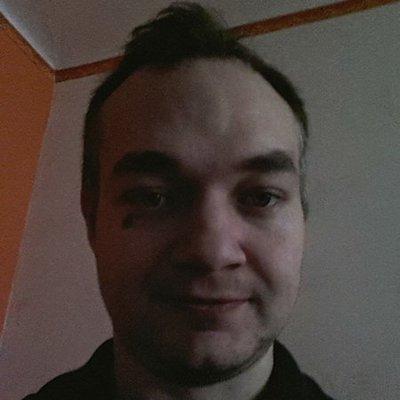 Profilbild von Miguel1311