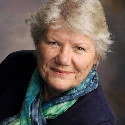 Profilbild von IngeLou