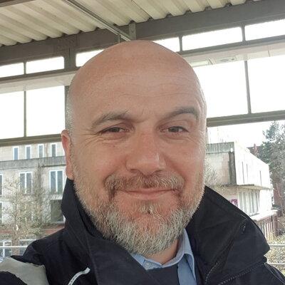Profilbild von Sedatnrw