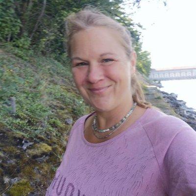 Profilbild von Evabianca