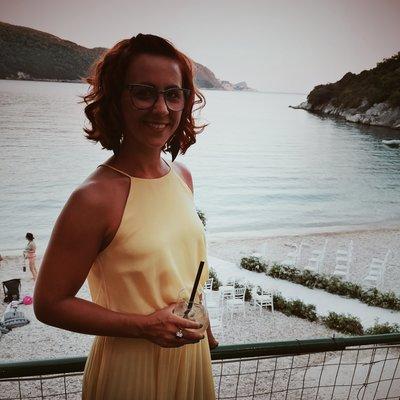 Profilbild von Nysa
