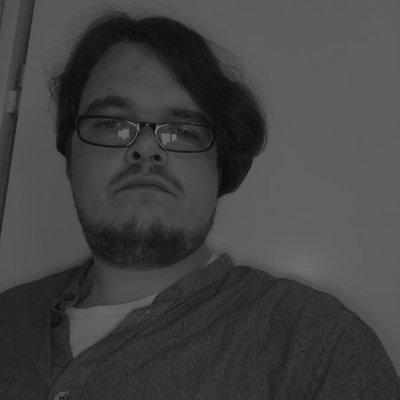 Profilbild von Robbie09