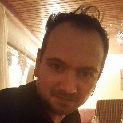 Profilbild von Uwe2442