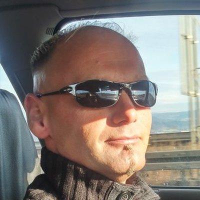 Profilbild von Dude72