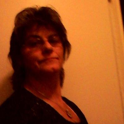 Profilbild von Ichbins61