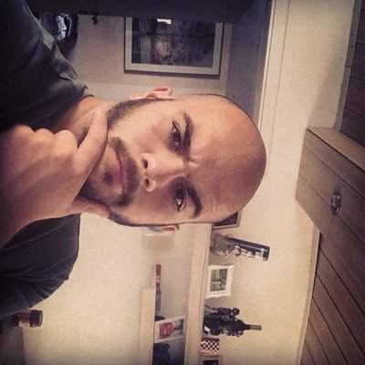 Profilbild von Mrkva15