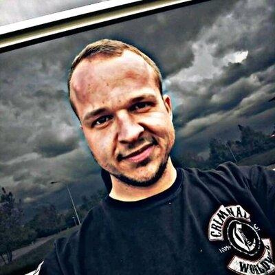 Profilbild von MeisterLampe92