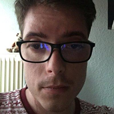 Profilbild von Shannon95
