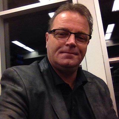 Profilbild von Bluemoon