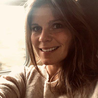 Maria-Kristin